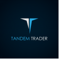 INVESTORS LIVE BUNDLE TANDEM TRADER & TEXTBOOK TRADING by NATHAN MICHAUD(Enjoy Free BONUS Forex Currency Meter 5)